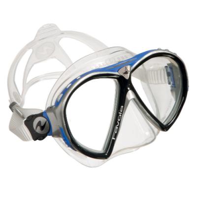 Kính Lặn Biển FavoLa Blue