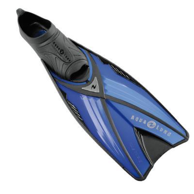Chân Bơi Cho Trẻ Em Grabd Prix Blue