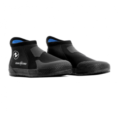 Giày lặn biền AquaLung Superlow Haft 3mm